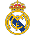 Pronostic Football  Liga Espagne Real Madrid