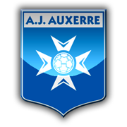 Pronostic Football  Ligue 1 Auxerre