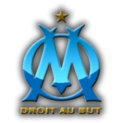 Pronostic Football  Ligue 1 Marseille