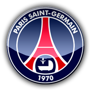 Pronostic Football  UEFA (Europa Cup) Paris Saint Germain