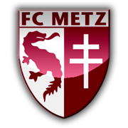 pronostic us boulogne fc metz pronostic football ligue 2 de otobo le 06 02 2009 20h30. Black Bedroom Furniture Sets. Home Design Ideas