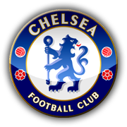 Pronostic Football  Premier League Chelsea