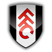 Pronostic Football  Premier League Fulham