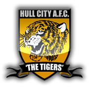 Time Hull City