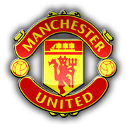 Pronostic Football  Premier League Manchester United