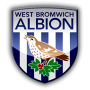 Pronostic Football  Premier League West Bromwich Albion