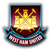Pronostic Football  Premier League West Ham
