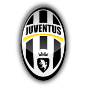 Pronostic Football  Calcio Juventus