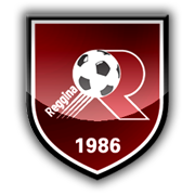 Pronostic Football  Calcio Reggina