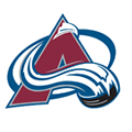 Pronostic NHL Anaheim Ducks