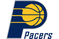 Pronostic NBA Indiana Pacers