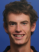 Pronostic Tennis Andy Murray